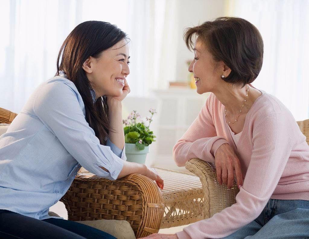 纪念我爱的好婆婆,天堂没有病痛,婆婆一路走好,来生我们再报答您!