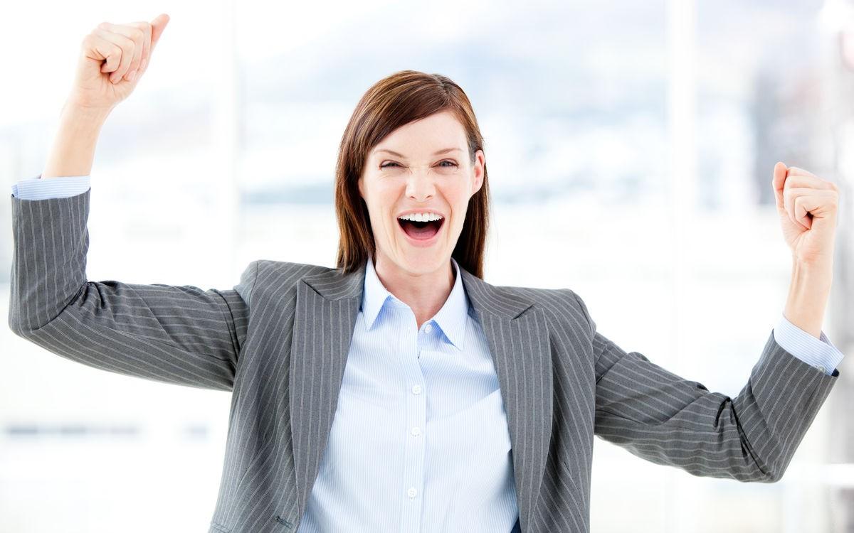 在工作中发现的有趣现象,工作真是既可以产生烦恼,又可以解决烦恼!