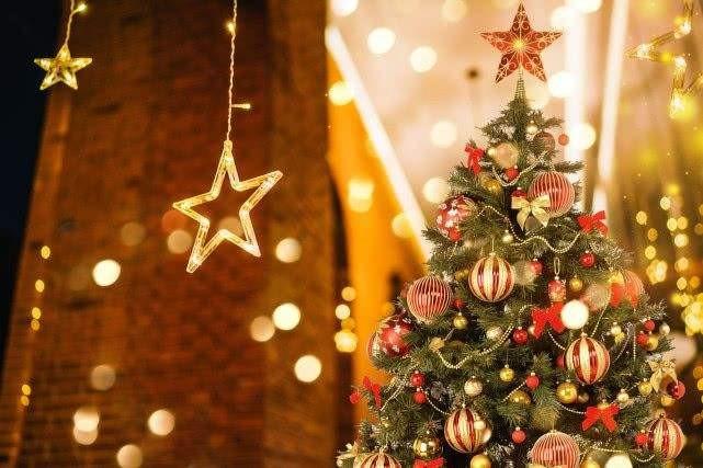 孩子想在圣诞节想摆摊,但是不知道卖点什么好,求大家支招!
