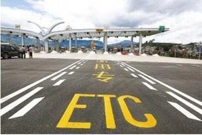 很多人不会用ETC?关于ETC的两三事,我来总个结……