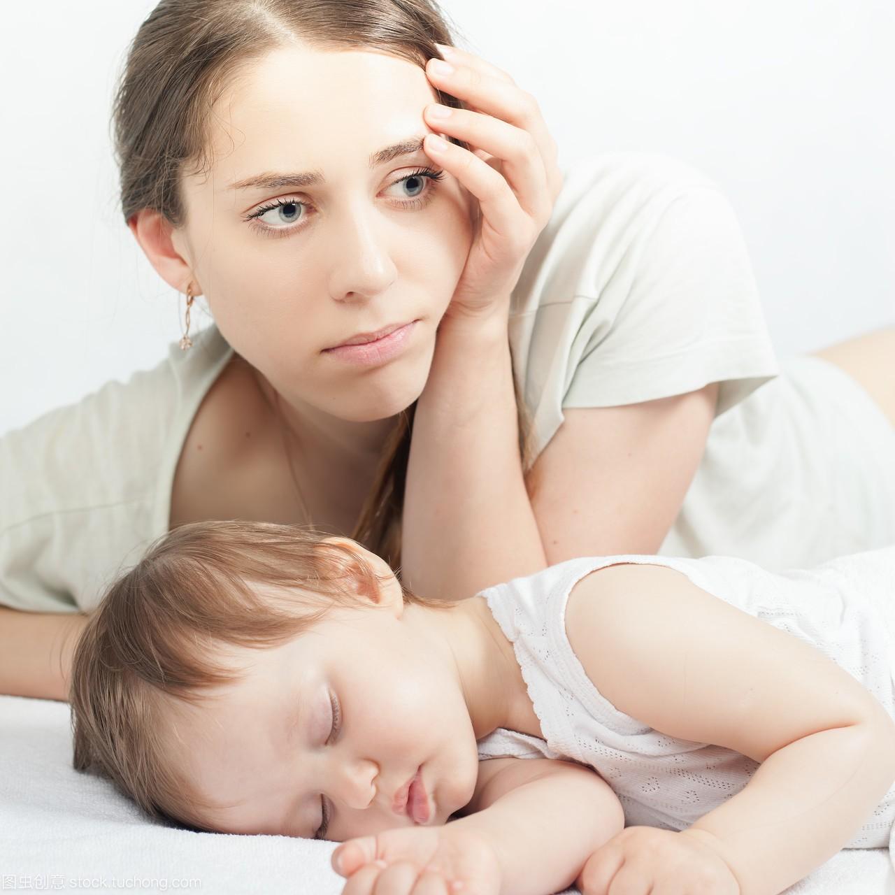 孩子发烧到妇幼查出甲流,医院拒收拒治,太寒心了!