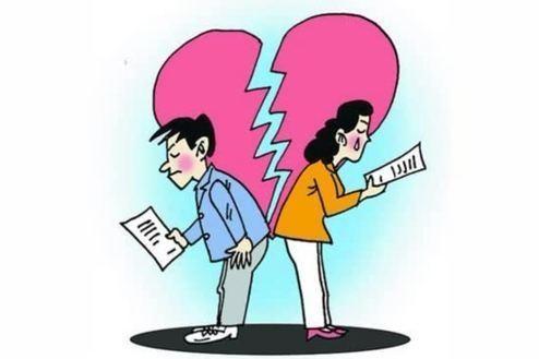 离异后的女人是不是不容易组建新的家庭,没有孩子会更容易些?