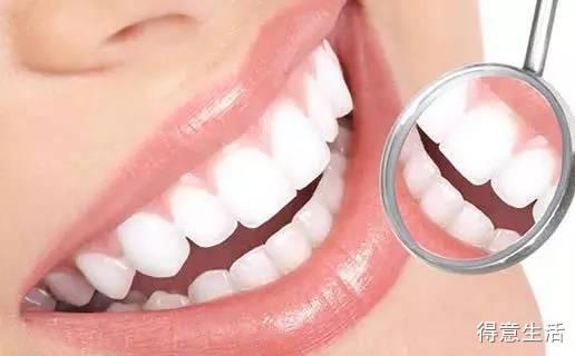 牙齿健康很重要,但是牙齿越白越好?是真的吗?
