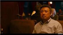 《囧妈》免费播出,徐峥遭院线界强烈反弹,这个春节你站谁?