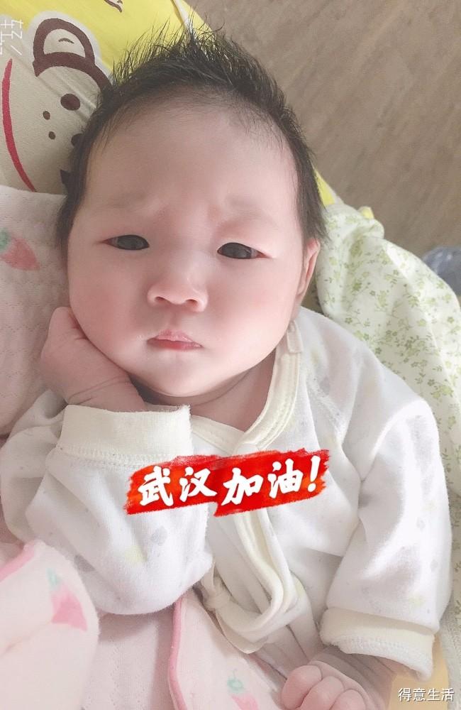 疫情之下的武汉孕产妇:无助、忐忑、慌张、坚定、心疼......
