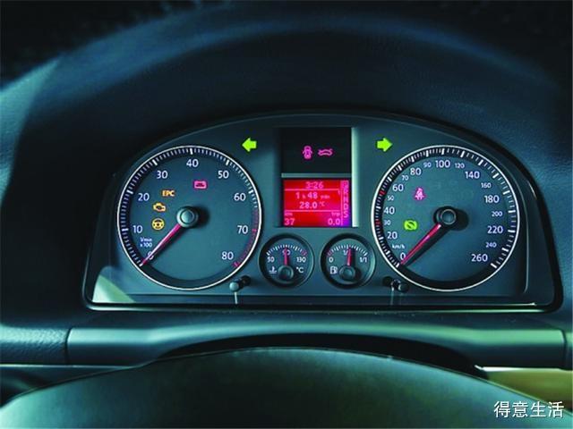 """新手车主必须掌握的汽车知识,全是""""干货"""",来自老司机的经验!"""