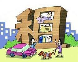 求租!1500以下,国博-永旺附近一室一厅或者loft的房子!