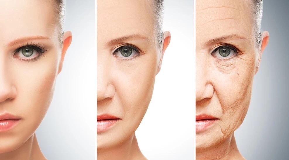 要想正确护肤抗衰老,这 4 个坑一定要避开!