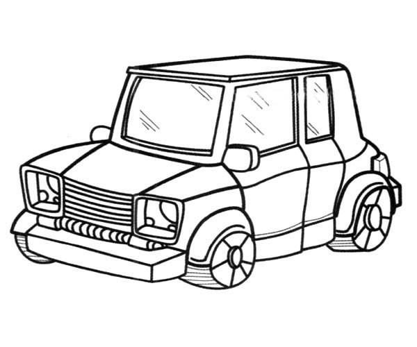 求推荐一款车子:12-15w裸车价即可,SUV优先!