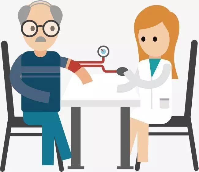 求助!现在去医院,是怎样的看病流程啊?