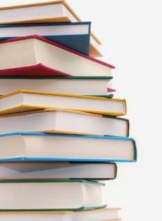 特殊时期在家给孩子买了课本学习,现在学校发课本了,能不要么?