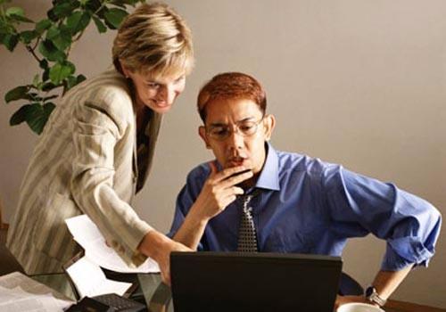 企业招聘信息第十二弹|新航道英语、美凯龙家居等家企业正在招聘!