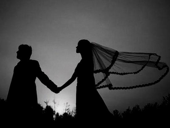 如今才懂得!好的婚姻不是独角戏,而是恰到好处的一种合作关系!