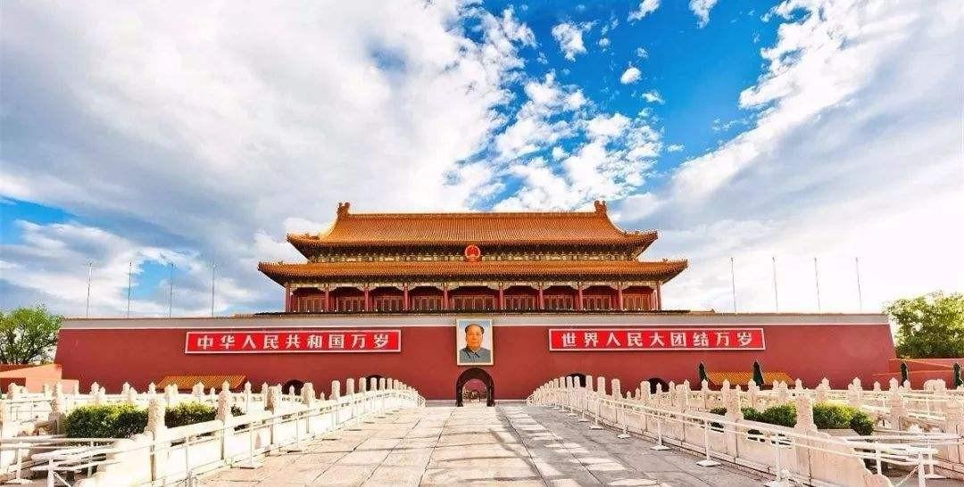 清明后就复工!湖北人回北京真实现状,存在自费隔离情况,你的城市需要隔离吗?