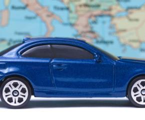 上下班代步,从后期保养用车角度,买哪个车划算?
