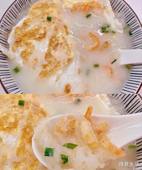今天又学了新菜,豆豉鲮鱼油麦菜,煎蛋虾米萝卜丝汤,五花肉烧鱿鱼仔!