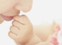 若宝宝上学时,该打的疫苗还有一针未打,能顺利上学么?
