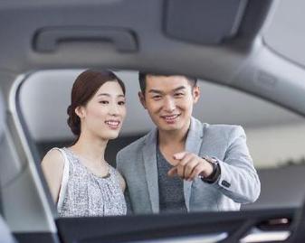 想换辆SUV,目前看中逍客、奇骏、涂岳,这三个不知该如何抉择?