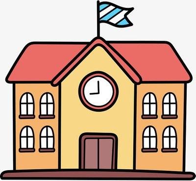 美加外国语学校的初中部为啥那么贵,好在哪里?