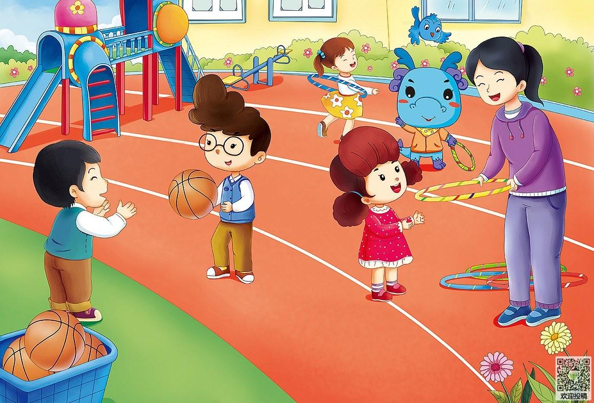 求解答:武汉市的中北路幼儿园怎么样?能学到点东西么?