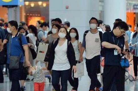 重磅!8月10日起,韩国将解除湖北省入境签证限制!你会考虑国外游吗?
