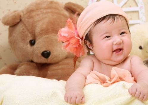 二胎早产,来省妇幼网上挂号体检相当艰难!