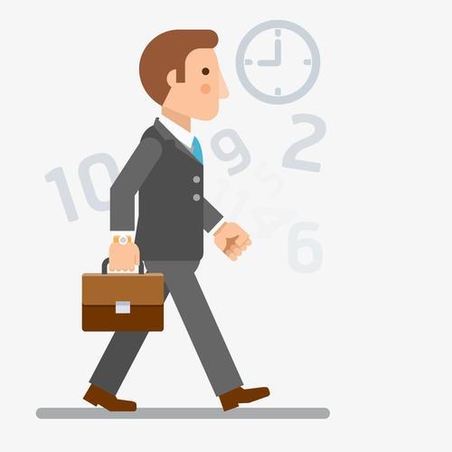 上班单程通勤单程要花一个多小时, 为了减少通勤时间去租房,大家觉得有必要吗?