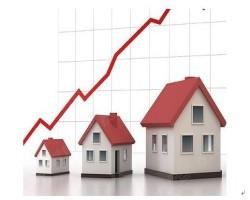 投资看过来!这几个区域及楼盘值得关注!