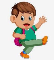 家里人都不愿帮带娃,现在纠结到底要不要送去上幼儿园?