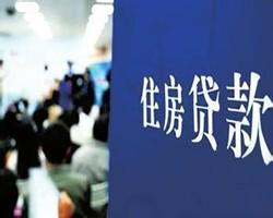 想在武汉组合贷款买房,担心流水不够怎么办!