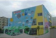 准备给娃考察私立幼儿园了,请问北师大江腾实验幼儿园怎么样?