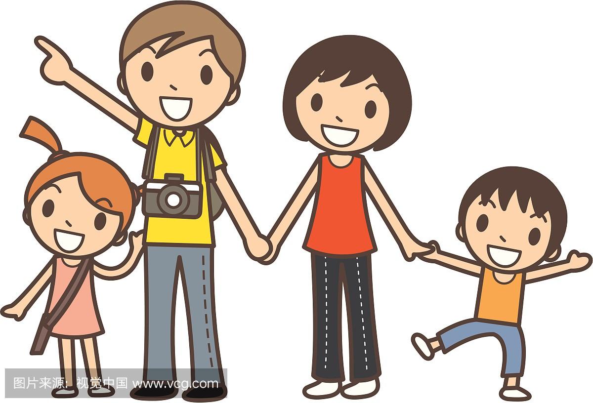 武汉景区门票统统免费了,你们都带孩子去哪里玩了?