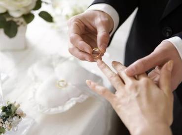 黄冈农村小伙,家有40多万存款,娶得了媳妇吗?