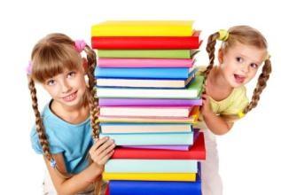 孩子马上上三年级了,汉阳七里庙哪里有培优好点的地方推荐呀?