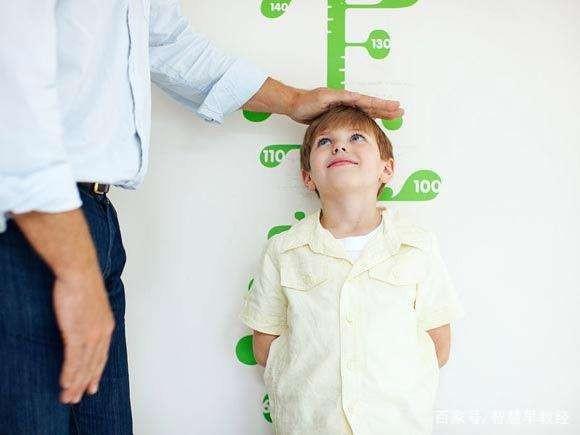 6岁伢身高112,感觉孩子发育缓慢想去武汉看看,求同经历的宝妈指点迷津!