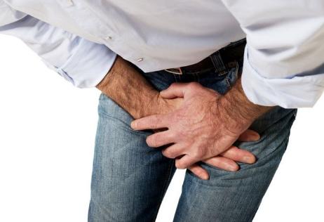 前列腺炎复发,病情好难控制,医生也说无法根治!除了锻炼还能怎么做?