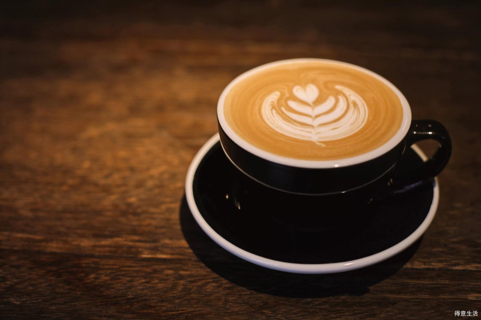 【内附福利】走遍武汉,找到咖啡爱好者不得不去的8家店!
