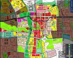 【每日一问】武汉这个区域的刚需们买房都像上战场,你上车了吗?