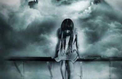 家人都觉得我有抑郁症,但我有时候也会觉得自己抑郁,会不会是自我暗示!