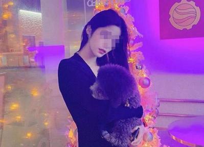 男子疑遭PUA烧炭自杀:每天给女友转账666元,不转会被罚!