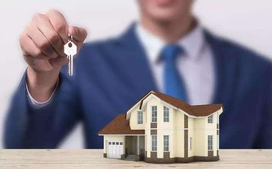 第一次租房,遇到无良房东,一天未住赔偿一月房租!