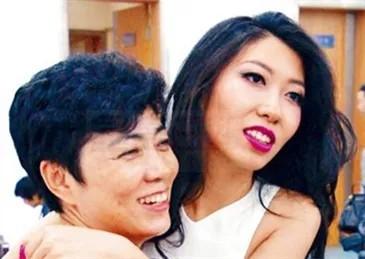 歌手曲婉婷母亲张明杰案引发关注,中纪委:境外不是资产转移的天堂!