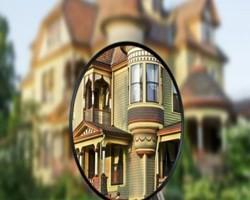 预算400以内,想去盘龙城买个小别墅改善住宿环境,求推荐!