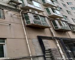 【城事热搜】 突发!武汉社区底商餐馆爆炸!小区底商是否应该杜绝明火餐饮?