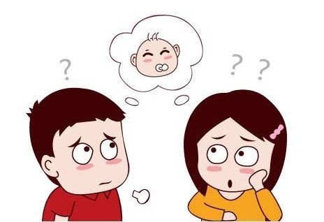 一般多久开始备孕?备孕的时候就要去医院做检查吗?都检查些什么项目?