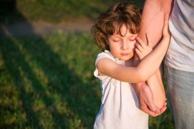 成绩不是评判孩子好坏的标准,做父母真的需要主动放心,勇敢的放手!
