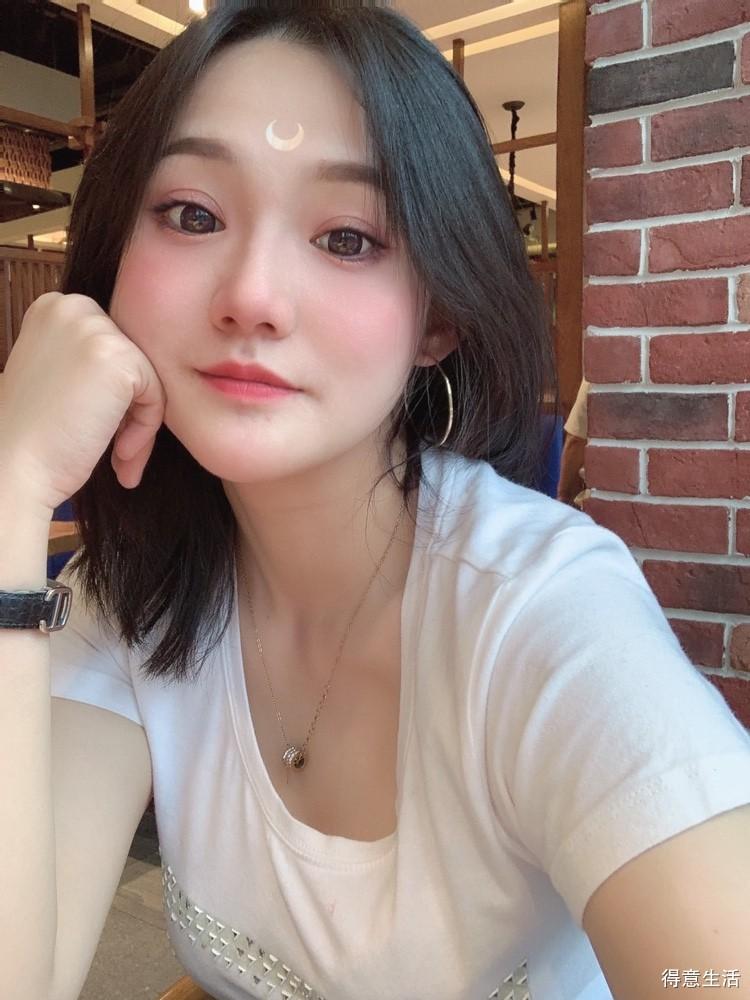 90后小姐姐,想交一些汉阳汉口的朋友,一起逛吃逛吃!