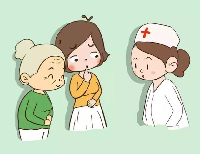 检查小孩会不会是脑瘫的检查是叫无创DNA吗?跟糖耐有什么区别?