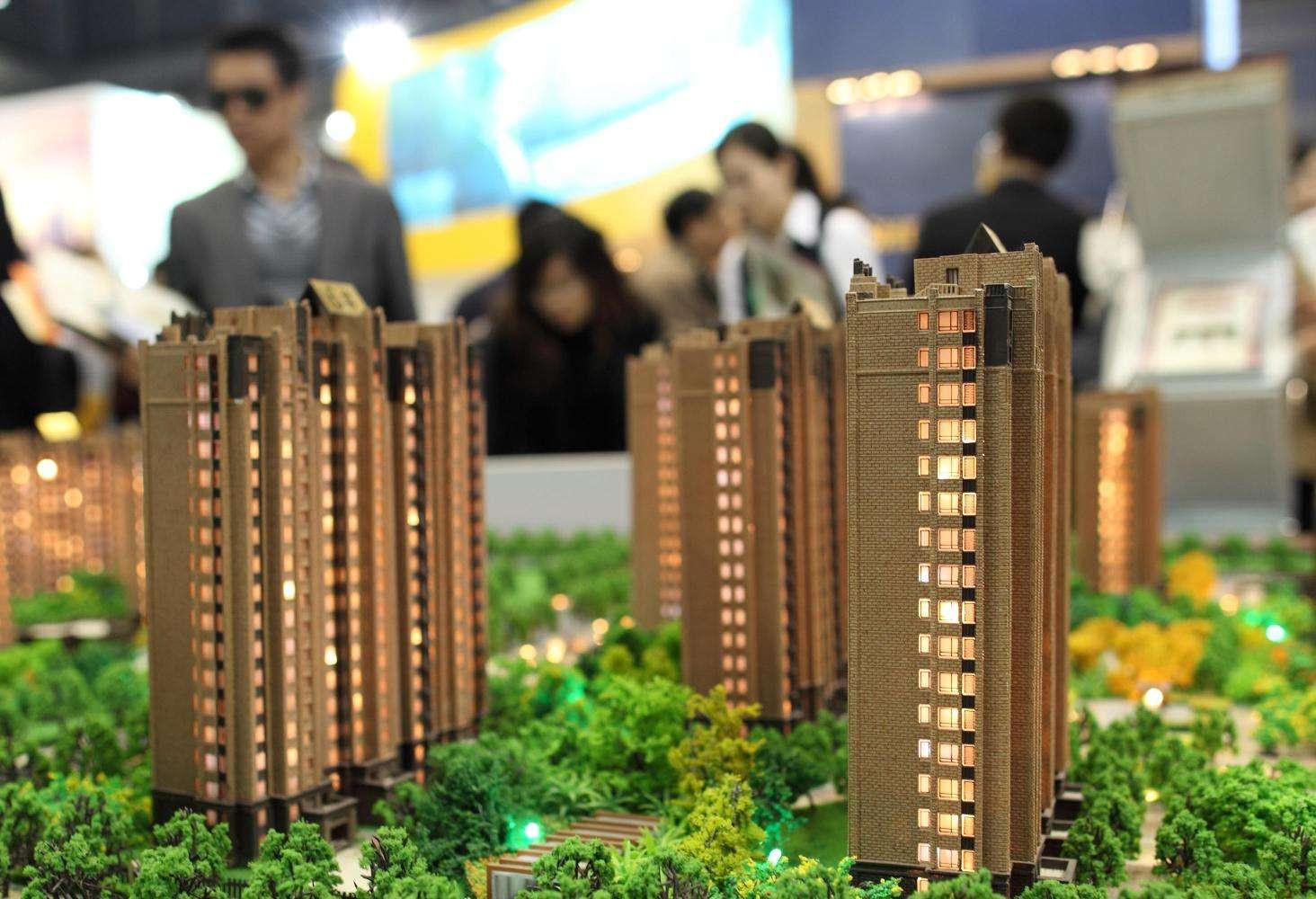 汉阳钟家村or武昌老城区?应该选择哪里上车?