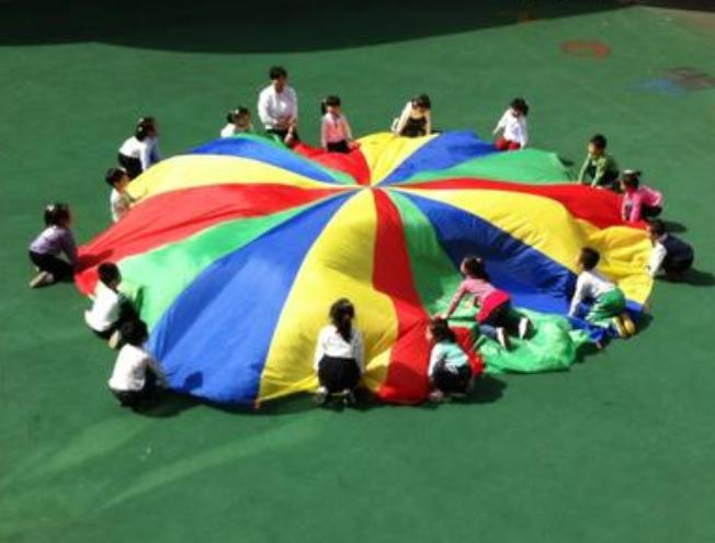 在武汉无房无户口的家庭,小孩怎么上幼儿园啊?